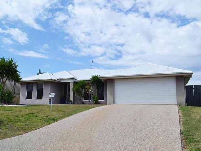 Pittsworth - $369,000